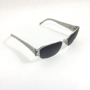 Primary Photo - BRAND: BRIGHTON STYLE: SUNGLASSES COLOR: WHITE SKU: 213-213143-2993
