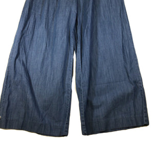 Primary Photo - BRAND: J CREW O STYLE: PANTS COLOR: DENIM SIZE: 8 SKU: 213-213118-32653