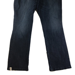 Primary Photo - BRAND: NOT YOUR DAUGHTERS JEANS O STYLE: JEANS COLOR: DENIM SIZE: 16 SKU: 213-213118-31885