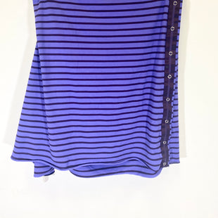 Primary Photo - BRAND:    CLOTHES MENTOR STYLE: SCARF COLOR: PURPLE OTHER INFO: IVIVVA - LULULEMON BRAND SKU: 213-213135-6888