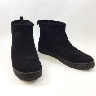 Primary Photo - BRAND:   CMC STYLE: BOOTS ANKLE COLOR: BLACK SIZE: 9 OTHER INFO: PEDRO GARCIA - SKU: 213-21394-38854
