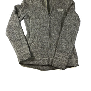 Primary Photo - BRAND: NORTHFACE STYLE: FLEECE COLOR: OATMEAL SIZE: XS SKU: 213-213118-33046