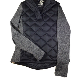 Primary Photo - BRAND: NORTHFACE STYLE: JACKET OUTDOOR COLOR: BLACK SIZE: M SKU: 213-21394-44625