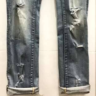 Primary Photo - BRAND: BLANKNYC STYLE: JEANS COLOR: DENIM SIZE: 26 SKU: 213-213149-753
