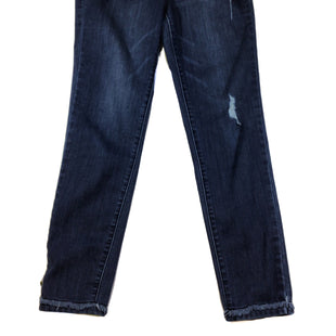 Primary Photo - BRAND: DEMOCRACY STYLE: JEANS COLOR: DENIM SIZE: 4 SKU: 213-213135-6358