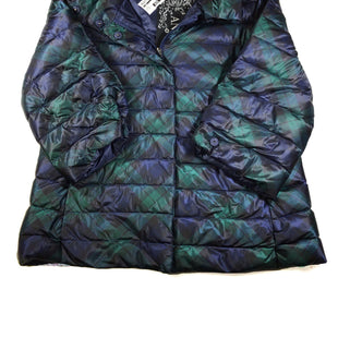 Primary Photo - BRAND:   CMC STYLE: COAT SHORT COLOR: PLAID SIZE: XS OTHER INFO: ANORAK - SKU: 213-213143-9402