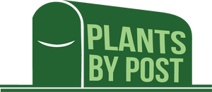 Plants By Post