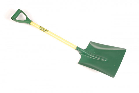 Lasher Garden Shovel