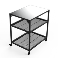 Ooni Modular Table - Medium