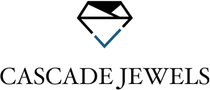 Cascade Jewels