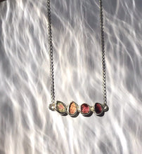 Load image into Gallery viewer, Spring Tide Pendant