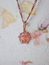 Load image into Gallery viewer, Strawberry Dreams Pendant