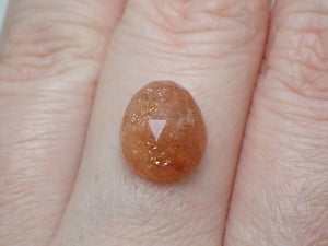4.3ct Oregon Sunstone #G105