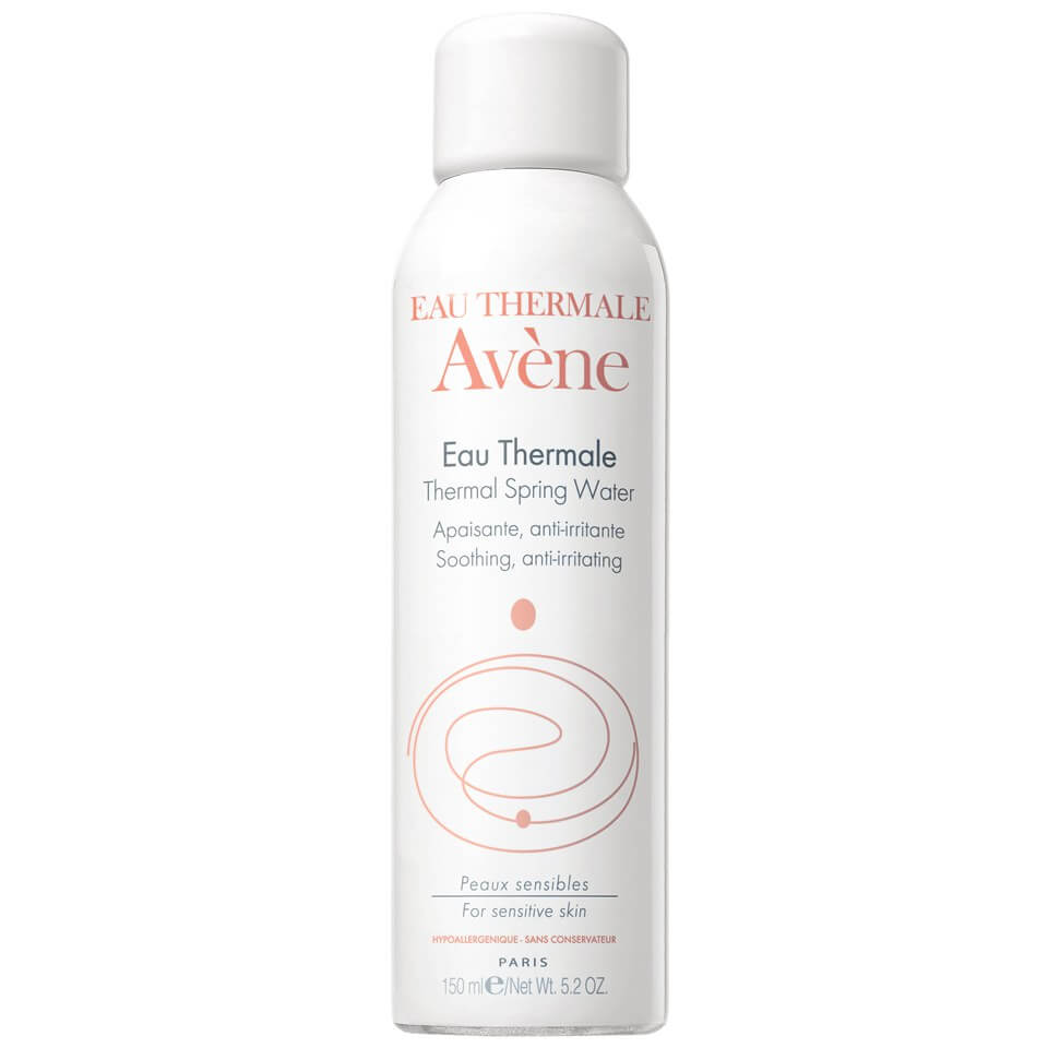Avène Soothing Thermal Spring Water Spray 150ml