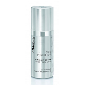 Fillmed SKIN PERFUSION P-BRIGHT SERUM (DARK SPOTS) (30ML)