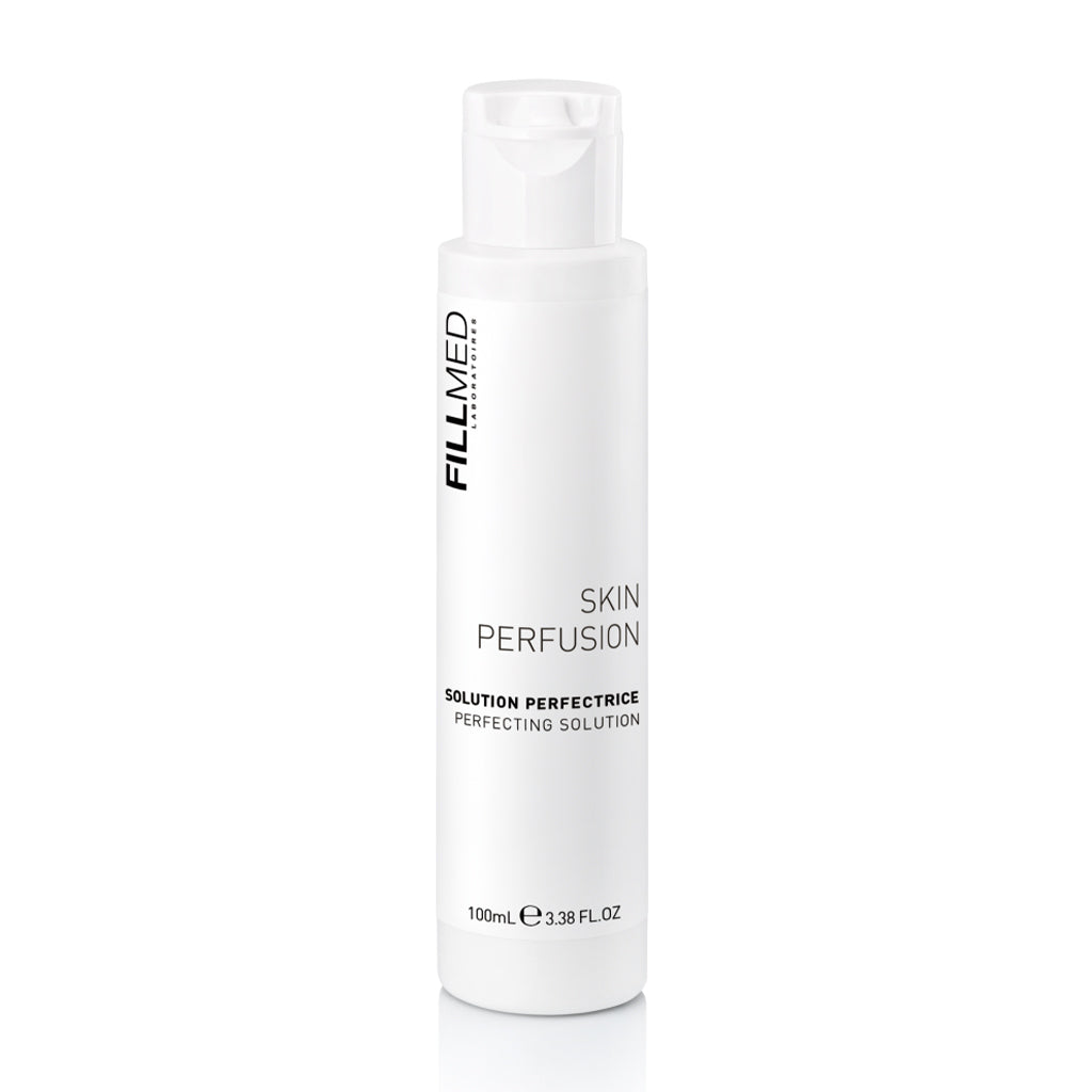 Fillmed by Filogra SKIN PERFUSION PERFECTING SOLUTION (100ML)