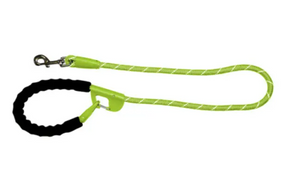 Snap & Stay Dog Leash