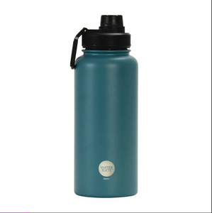 Watermate Stainless Drink Bottle – 950ml