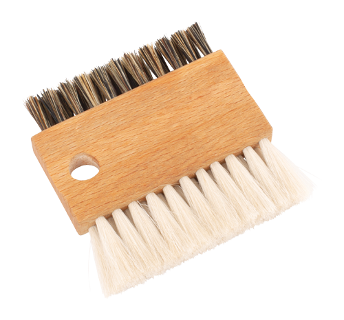 REDECKER KEYBOARD BRUSH
