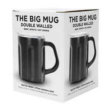Load image into Gallery viewer, The Big Mug