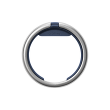 Load image into Gallery viewer, Orbitkey Ring Single-Pack
