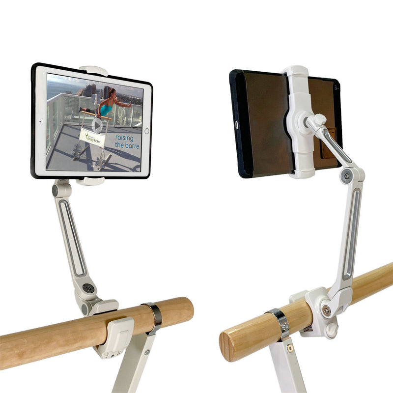Tablet / Smart Phone Holder