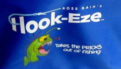 Hook-Eze Cooler Bag- 6.5L