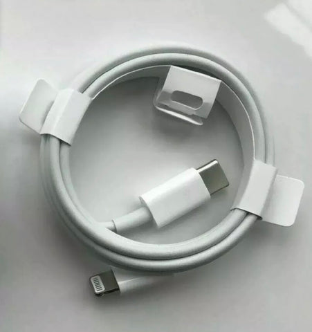 Fast Charging USB type C - Iphone 12,12 Pro, Max ,iphone 11 - 3.1A Data Sync Cable
