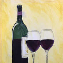 Load image into Gallery viewer, Wine for Two
