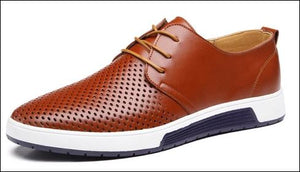 Tips for Buying the Best Casual Men Shoes