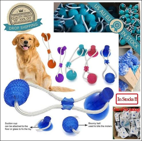 Online Pet Products