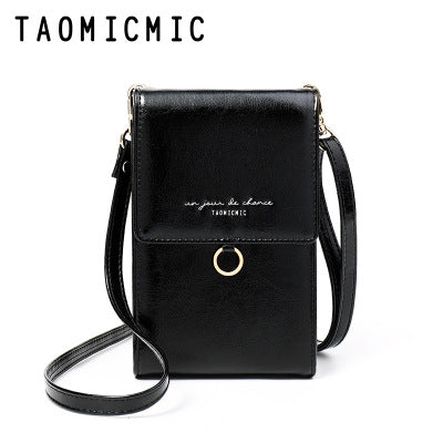Korean casual Women handbags, bag, bag, Korean casual Women handbags - ThingsBuy