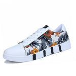 Canvas Casual Men/Women Shoes, shoes, shoes - ThingsBuy