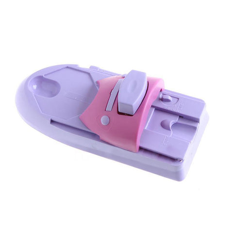 Easy Used Pattern Stamp Decor Nail Art Printer Manicure Machine Stamper, Nail Machines & Drill Bits, acces, Beauty Products, Easy Used Pattern Stamp Decor Nail Art Printer, Nail Art Printer,