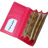 Botusi Cute Women Wallets, wallet, Accessories, Botusi Cute Women Wallets, women wallet - ThingsBuy