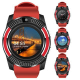 New men\\'s and women\\'s fashion sports smart watch, accessoires, accessoires, smart watch, watch - ThingsBuy