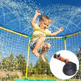 Lawn Sprinkler Automatic Garden Water Sprinklers, home decoration , garden products, lawn sprinkler - ThingsBuy