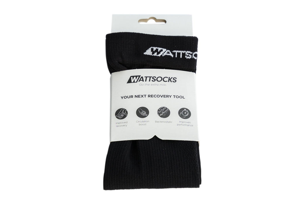 Kompressziós zokni  WATTSOCKS® | Compression |