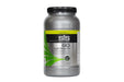 SiS GO electrolyte Lemon Lime 1600g