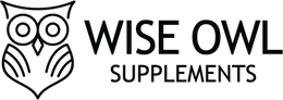 wiseowlsupplements