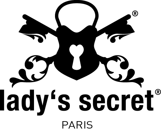 lady's secret logo