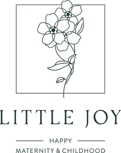 LITTLE JOY
