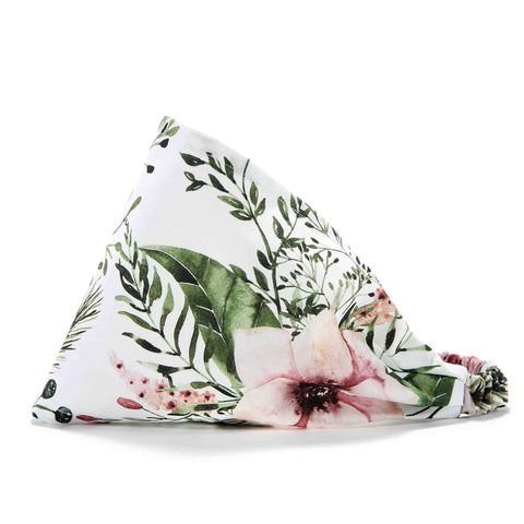 HEADBAND BAMBOU BLOOM taille S