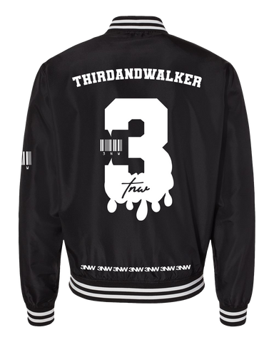 Drippy 3 Light Bomber - thirdandwalker