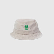 Bonfire Bucket Hat