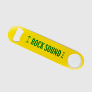 Rock Sound Bar Key