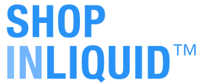 Shop InLiquid