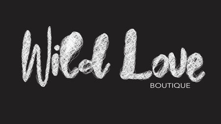 Wild Love Boutique, a company who shops for everyone and who promises to give back to as many people as possible. Shop women's fashion, men's fashion, children, pets and more.