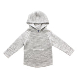 Dawson Sweatshirt Toddler