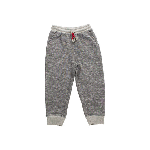 Clyde Pant Toddler
